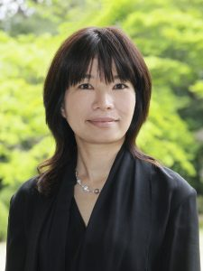 shiho-takano-japan