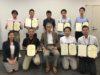 『新志塾』第12期 2日目開催報告