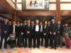 長寿企業への道は一日一日の謙虚な積み重ね。~第三回金沢視察ツアー~